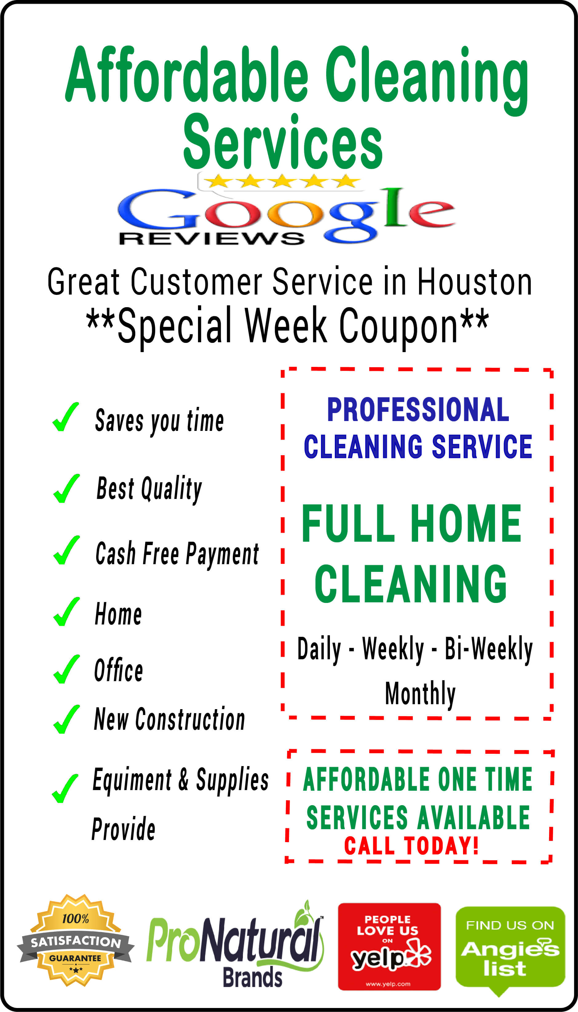 Cleaning Services Houston Maid Home 281 670 9716 Get Near Me
